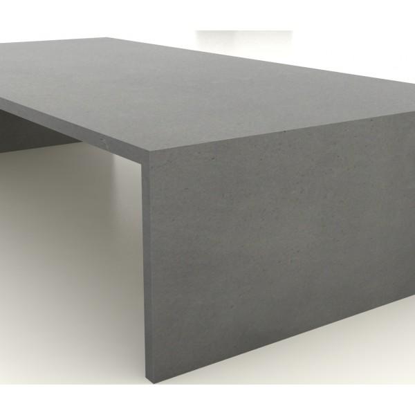 table b ton cir mobilier en b ron cir. Black Bedroom Furniture Sets. Home Design Ideas