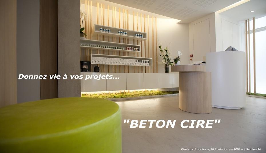 la boutique du beton cir toulouse sp cialiste beton cir cuisine salle de bain et. Black Bedroom Furniture Sets. Home Design Ideas
